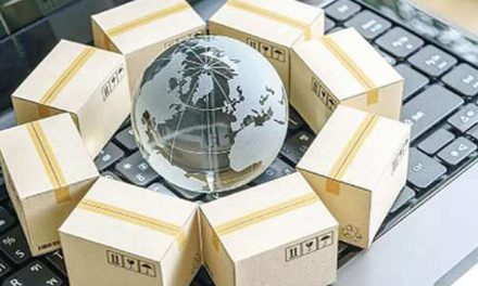 Buoyant in India despite e-com FDI policy changes