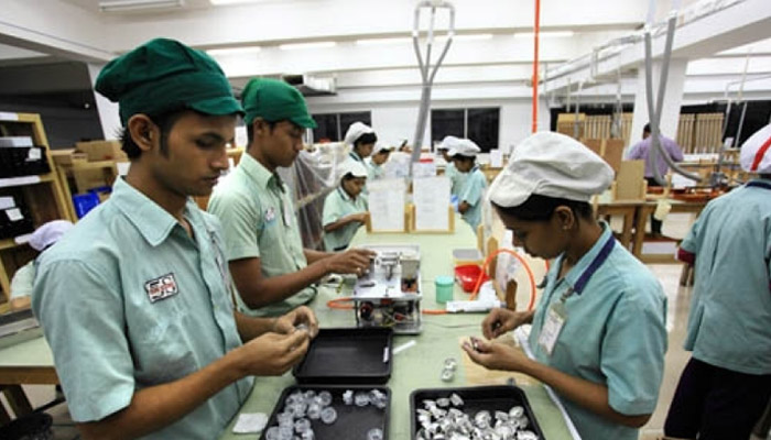 Bangladesh becomes 1st to commit to Global Initiative on Decent Jobs for Youth