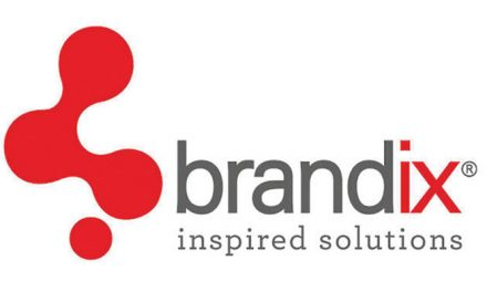 Brandix implements Centric PLM suite