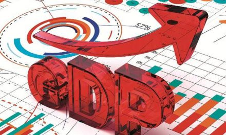 India taking steps to take growth to 10 per cent