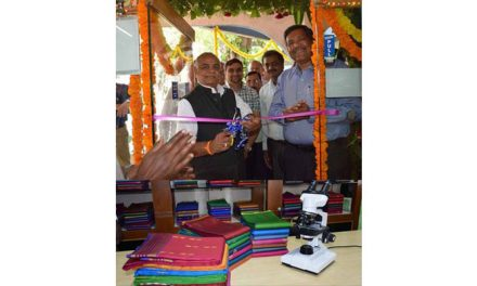 India's SMOI opens 9 silk testing centres in Bengaluru