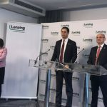 Lenzing appointing new members to supervisory board