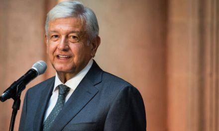 Mexico set to renew textile tariffs