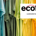 Pretreatment for making apparel production eco-friendlier