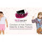 All roads lead to Super Juniorz, Chennai this June
