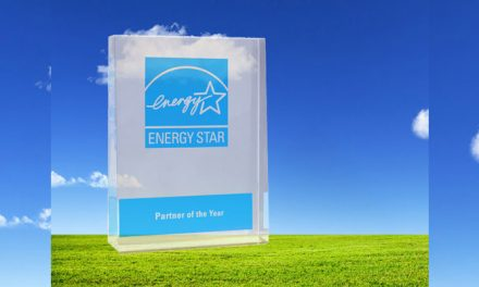 Eastman gets 2019 Energy Star Partner of the Year Award
