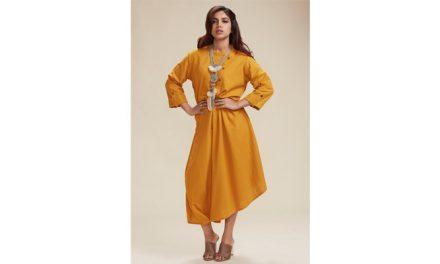 Raisin – India's newest contemporary fusion wear