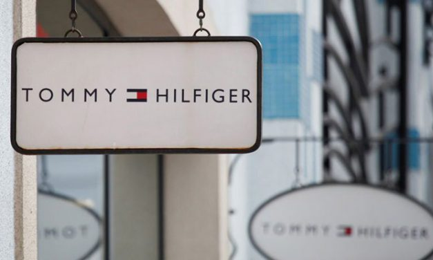 Tommy Hilfiger and Calvin Klein probe 'labour abuses' in Ethiopian factories