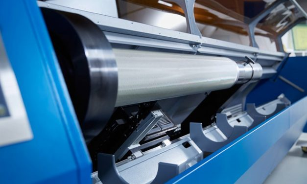 A.T.E. ties-up with Lüscher Technologies AG, Switzerland