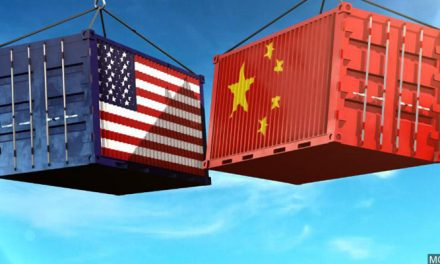 China hikes tariff on US imports worth $60 bn