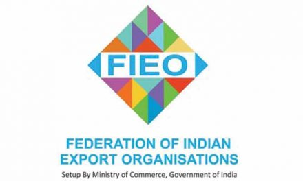 FIEO becomes major partner of Australian apparel and textile sourcing show