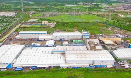 Filatex India to invest Rs. 400 cr in capacity expansion