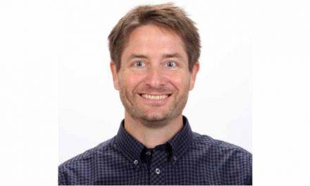 Fox Racing appoints Jeffrey McGuane as CEO