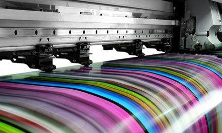 Huntsman to display textile chemicals & dyes at Techtextil