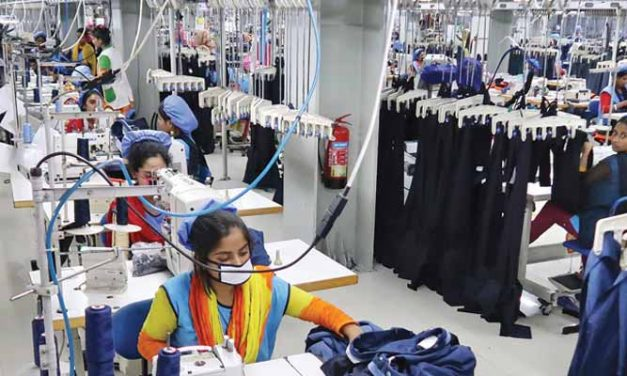 Importance of social compliance in garment industry
