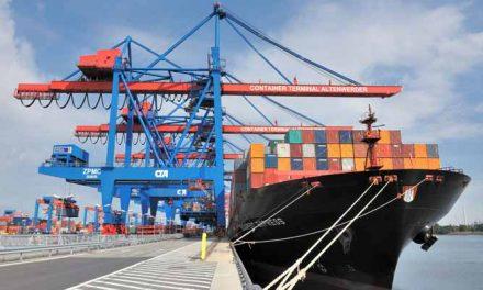India among Bangladesh's new billion-dollar export markets