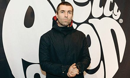 JD Sports buys Liam Gallagher's Pretty Green fashion brand