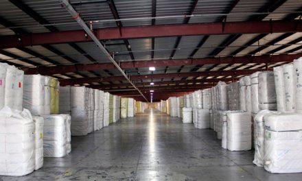 No shortage of cotton despite low yield says CITI