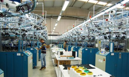 Switzerland to lower textile industry customs duties