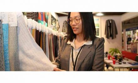 Apparel Textile Sourcing Miami draws record crowds and top international industry players