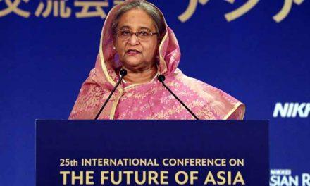 Bangladesh grows beyond garments to technology
