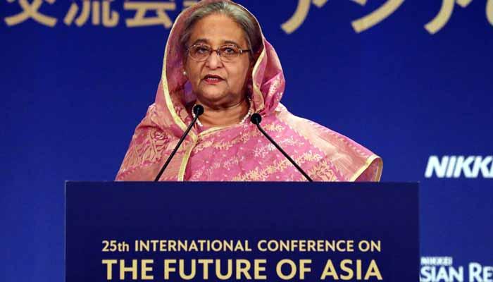 Bangladesh grows beyond garments to technology - Apparel Views