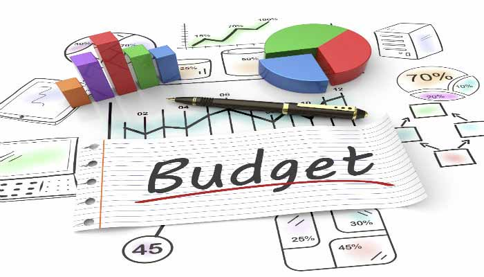 Budget allocation for RMG sector not enough in Bangladesh