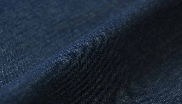 KARL MAYER launches eco-friendly indigo dyeing technology