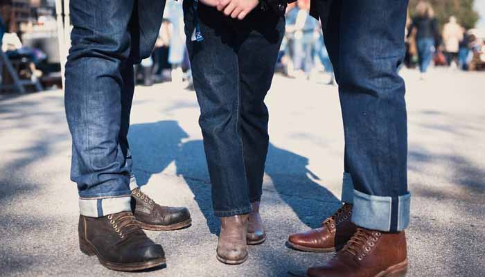 Kingpins New York to focus on future of denim industry