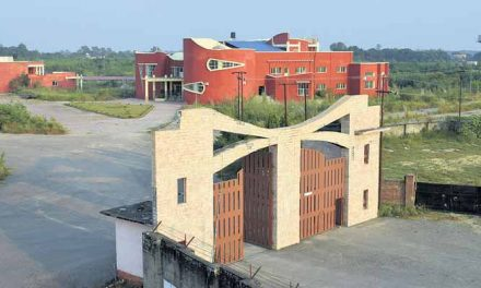 Nepal mulls opening Simara GPZ for non-garment sectors