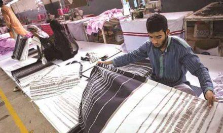 PHMA rejects 17 per cent sales tax on five key export sectors