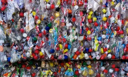 WRAP rallies recycling innovators