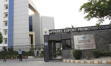 AEPC welcomes procedural simplifications proposed in Union Budget