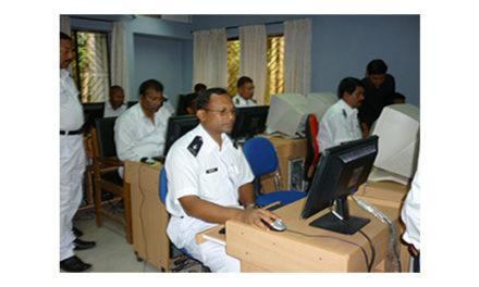 Bangla RMG exporters demand efficient customs service