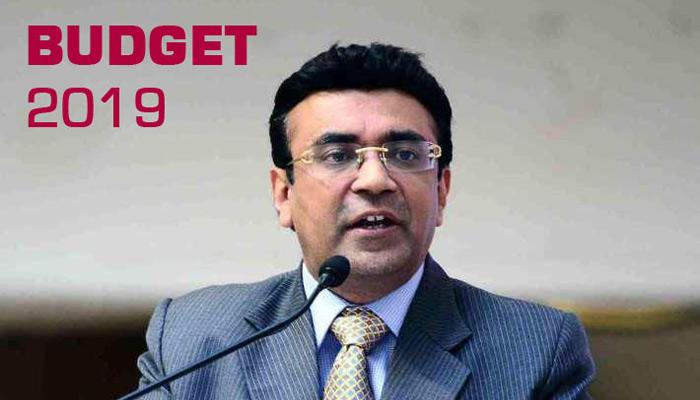 Budget will help inclusive development of textile industry: CITI