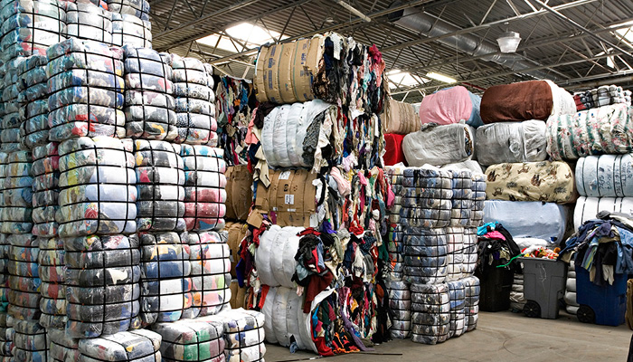CS retains 35 pc duty on imported clothes in Kenya