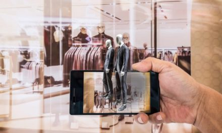 Global retail technology spending to jump by 3.6 per cent