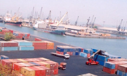 India merges CTDP with Board of Trade