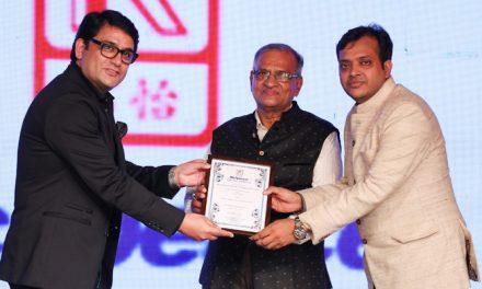 India's first Design Development Centre 'Fashionova' launched in Surat