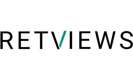 Lectra announces the acquisition of Retviews