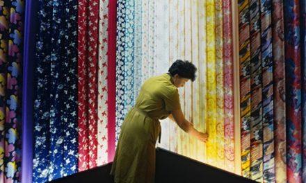 Russia remains main consumer of Uzbek textiles