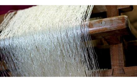 Surat based Associations against anti-dumping duty on nylon filament yarn