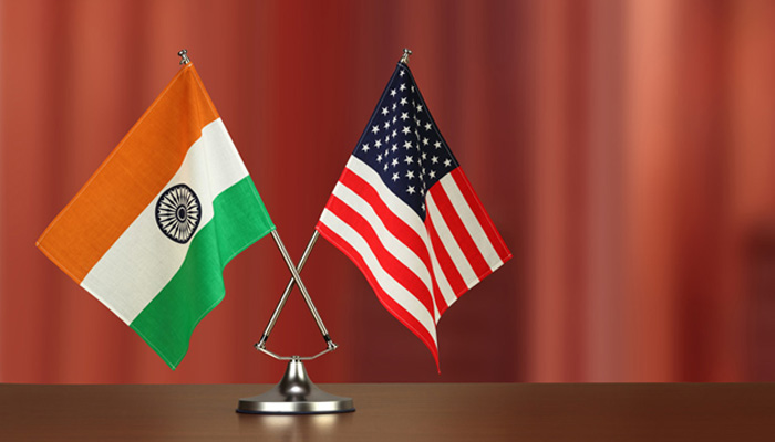 US drags India to WTO over duty hike