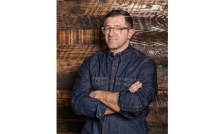 VF Corp appoints new Dickies Global Brand President