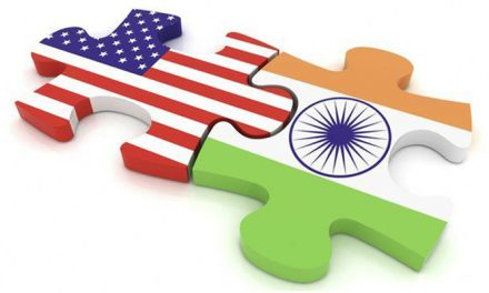 Value addition to boost India's apparel export to US