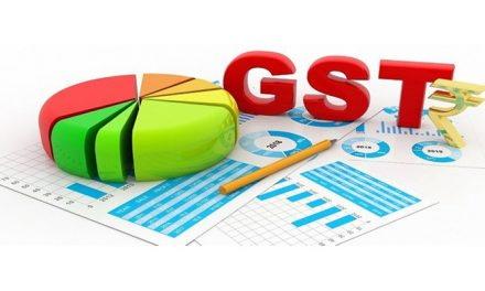 Worried over GST review, FIASWI writes to Minister