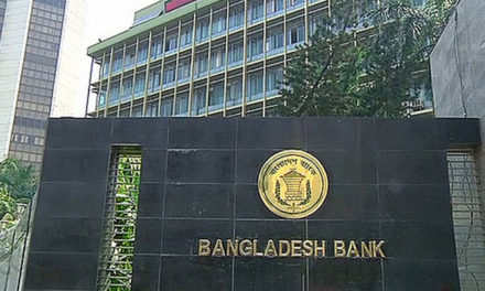 Bangladesh govt. to extend subsidies on export of 10 new products