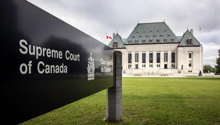 Canadian retailer avoids Rana Plaza lawsuit