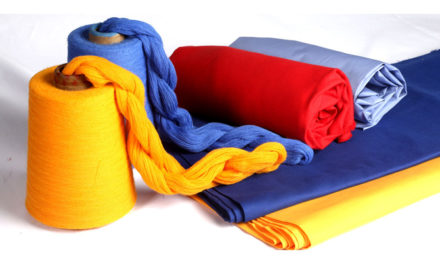 Century Textiles and Industries' Q1 net profit rises 11 percent to Rs. 180.62 cr