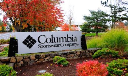Columbia Sportswear Company to expand headquarters